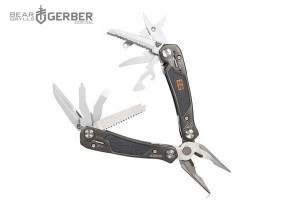 Multitool Gerber BG Bear Grylls Ultimate