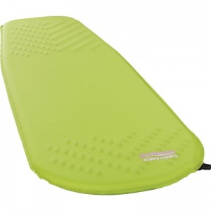 Mata samopompująca Thermarest Trail Lite Women's R