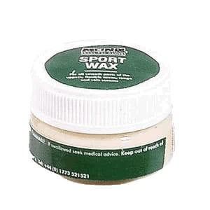Wosk do butów  Meindl  Sportwax Mini 30ml