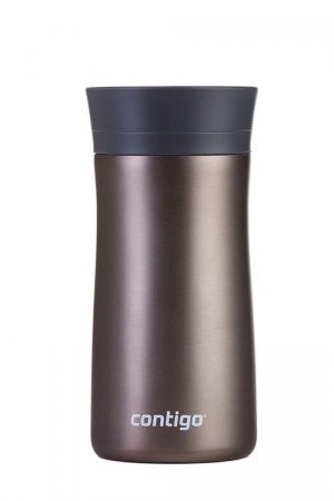 Kubek termiczny Contigo Pinnacle 300 ml Latte