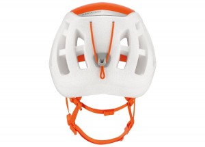Kask PETZL SIROCCO rozm S/M A073AA00