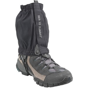 Uniwersalne stuptupy Sea To Summit Tumbleweed S/M