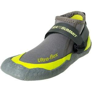 Wytrzymałe buty Sea To Summit Ultra Flex Booties