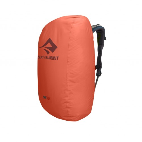 Nylon_PackCover70D_Red_Medium_900bb58f-06b0-49d7-a86c-d21665272117_2048x.progressive.jpg